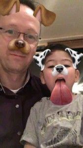 2016-12-09-sylvain-op-snapchat2