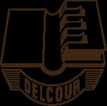Logo Delcour