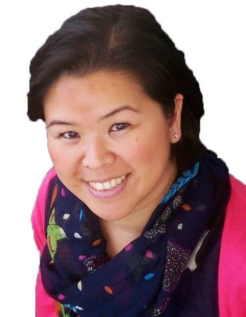 Citaten Annie Yip : Delcour website van miguel annie chloé sylvain