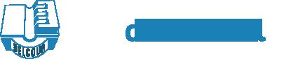 Delcour.nl Logo