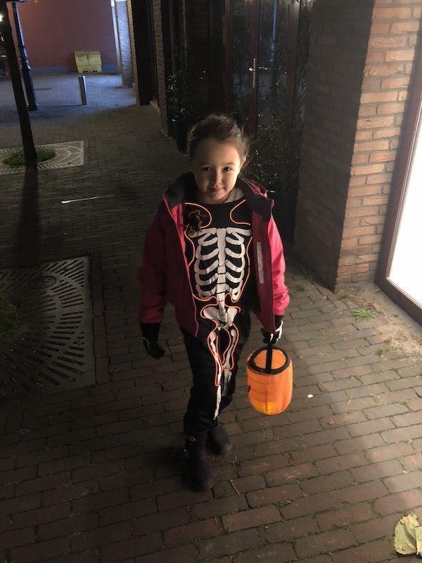 Ypenburg Halloween.Delcour Nl Halloween In Zoetermeer Ypenburg En Scheveningen