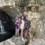 Vakantie op Kreta dag 3
