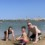 Vakantie op Kreta dag 6