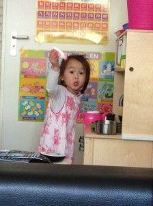 3de-verjaardag-Chloe08
