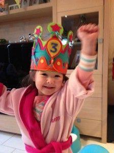 3de-verjaardag-Chloe13