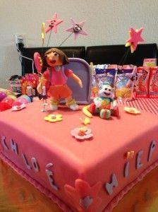 3de-verjaardag-Chloe26