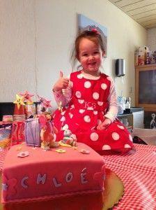 3de-verjaardag-Chloe32