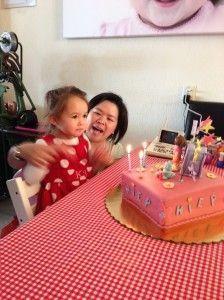 3de-verjaardag-Chloe55