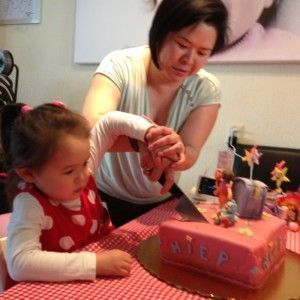 3de-verjaardag-Chloe59