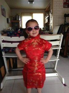 China-dress01