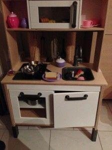 Chloes Kitchen