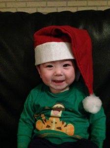 Klaar voor kerst14
