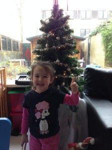 Klaar voor kerst2