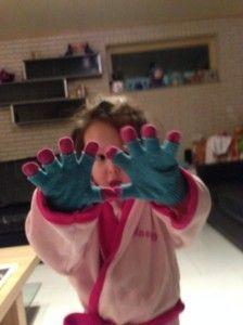 STKlaas handschoenen2