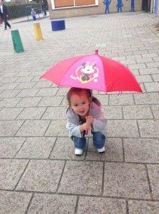 mijn eerste paraplu2
