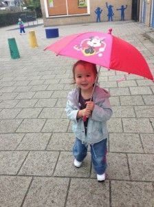 mijn eerste paraplu3